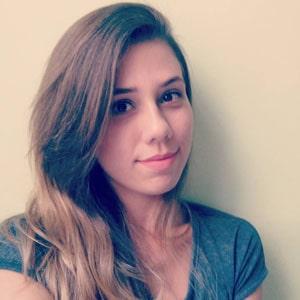 Marcela Cunha